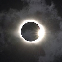 solar_eclipse1