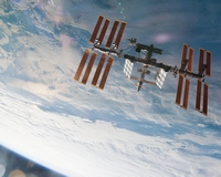 iss_sts130