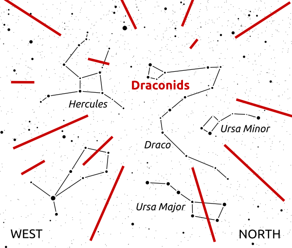 draconids_map