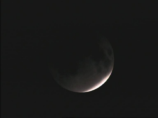 Hong Kong Observatory_moon-eclipse_ 10-12-2011