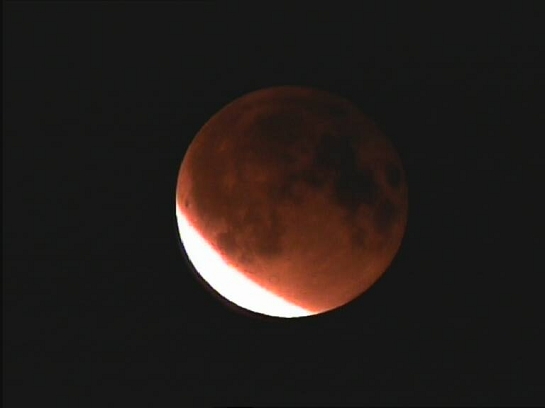 Hong_Kong_Observatory_moon-eclipse__10-12-2011