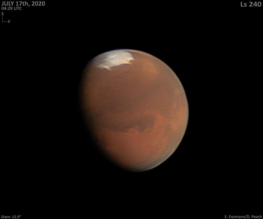 Mars_07-2020_Peach.jpg