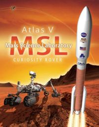 MSL-and-Atlas-V