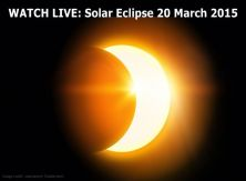 watch-solar-eclipse20march