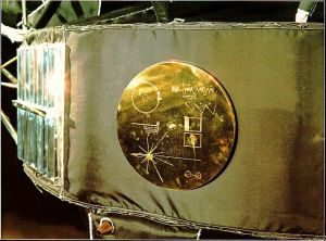 Voyager_disc