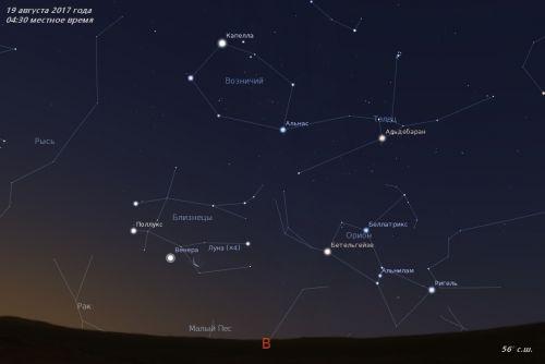 2017-08-19 4h 56n Moon-Venus
