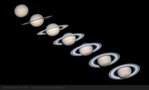 6yearsofsaturn_friedman1
