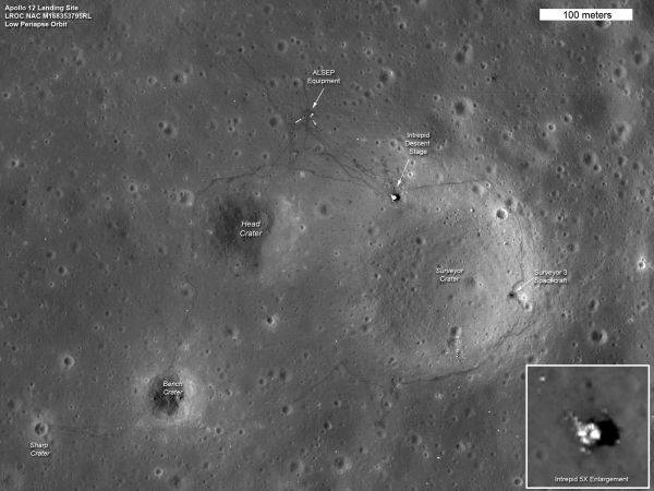 apollo-12_LRO