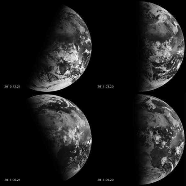 science-seasons-EUMETSATs Meteosat-9