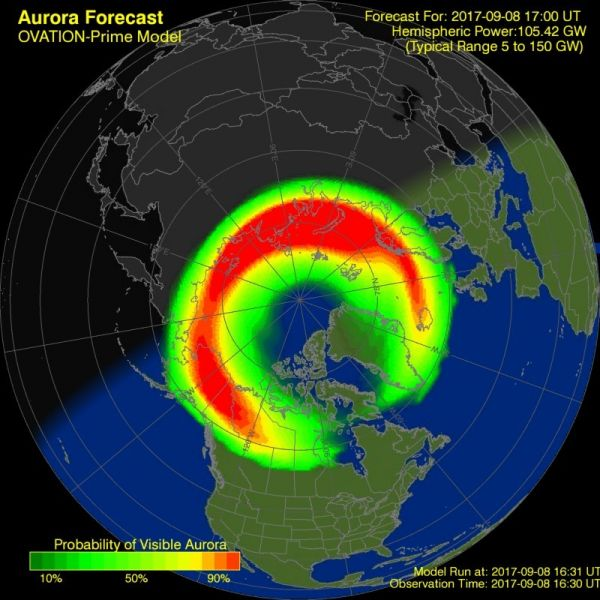 aurora-forecast-northern-hemisphere2