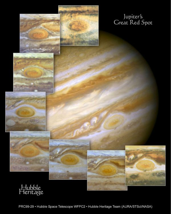 Jupiter-Evolution_of_GRS
